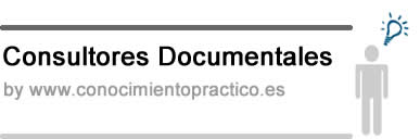 Consultores Documentales
