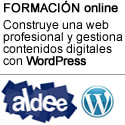 ALDEE - Asociacin Vasca de Profesionales de Archivos, Bibliotecas y Centros de Documentacin