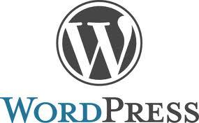 Construye una web profesional y gestiona contenidos digitales con WordPress