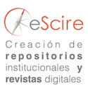 eScire - Respositorios Institucionales y Revistas Digitales