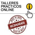 Taller Práctico Online