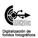 ARCHyBox