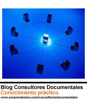 Servicios de digitalización