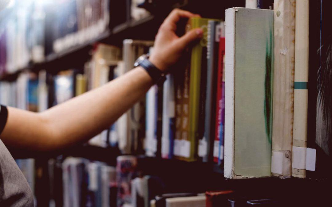 Guía útil: Servicios de digitalización