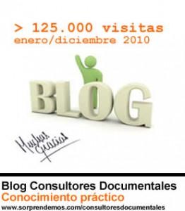 Consultores Documentales