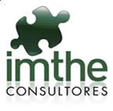 Servicio de Tratamiento Archivístico de Imthe – Tratamiento y Gestión Documental, S. L.