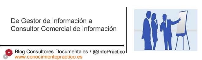 gestor de información