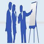 De Gestor de Información a Consultor Comercial de Información
