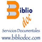 Bibliodoc presenta tres servicios documentales de valor añadido