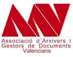 Entrevista con Jesús Eduard Alonso i López, Presidente de la AAV
