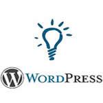 Publica tu proyecto profesional/personal en Internet con WordPress