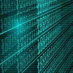 Guía útil sobre Servicios de Digitalización