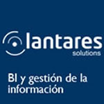 Entrevista a Oscar Hernández, Fundador y Director General en Lantares