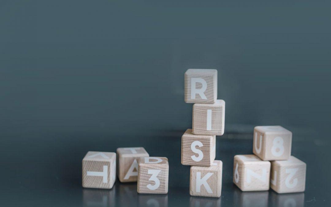 Guía útil sobre plan de contingencia y gestión de crisis