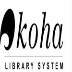 ASSITEJ ESPAÑA, un proyecto de catalogación e informatización de una biblioteca especializada con Koha