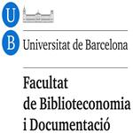 Entrevista a Jordi Serra, codirector del Máster de Gestión Documental e Información en las Empresas (MGDIE) de la Universidad de Barcelona