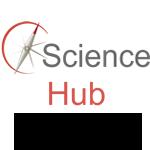 Science Hub – Una plataforma de descubrimiento